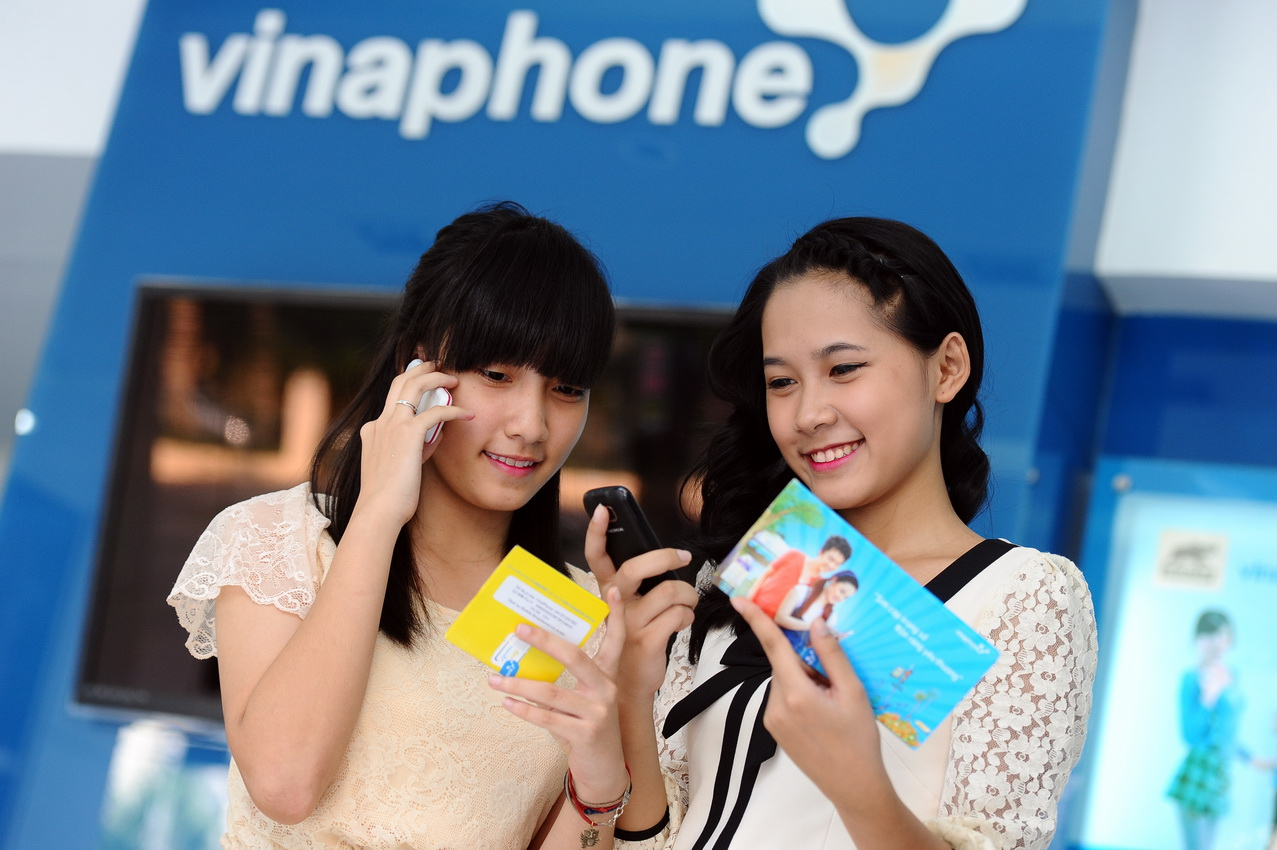 Vinaphone ca nhan goi mien phi 05/2014
