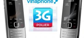 3G Vinaphone