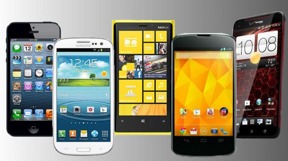 3G cua Vinaphone