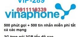 Goi cuoc Vinaphone Cong ty