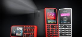 Vinaphone tang Nokia 130