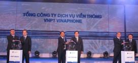 VNPT Vinaphone