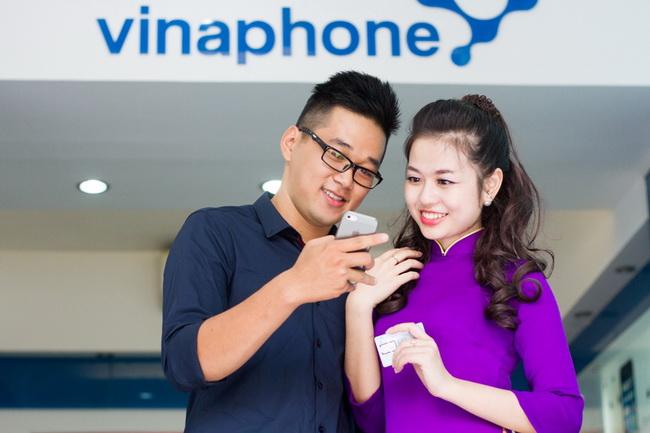 Vinaphone 2015