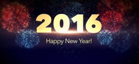 Vinaphone 2016