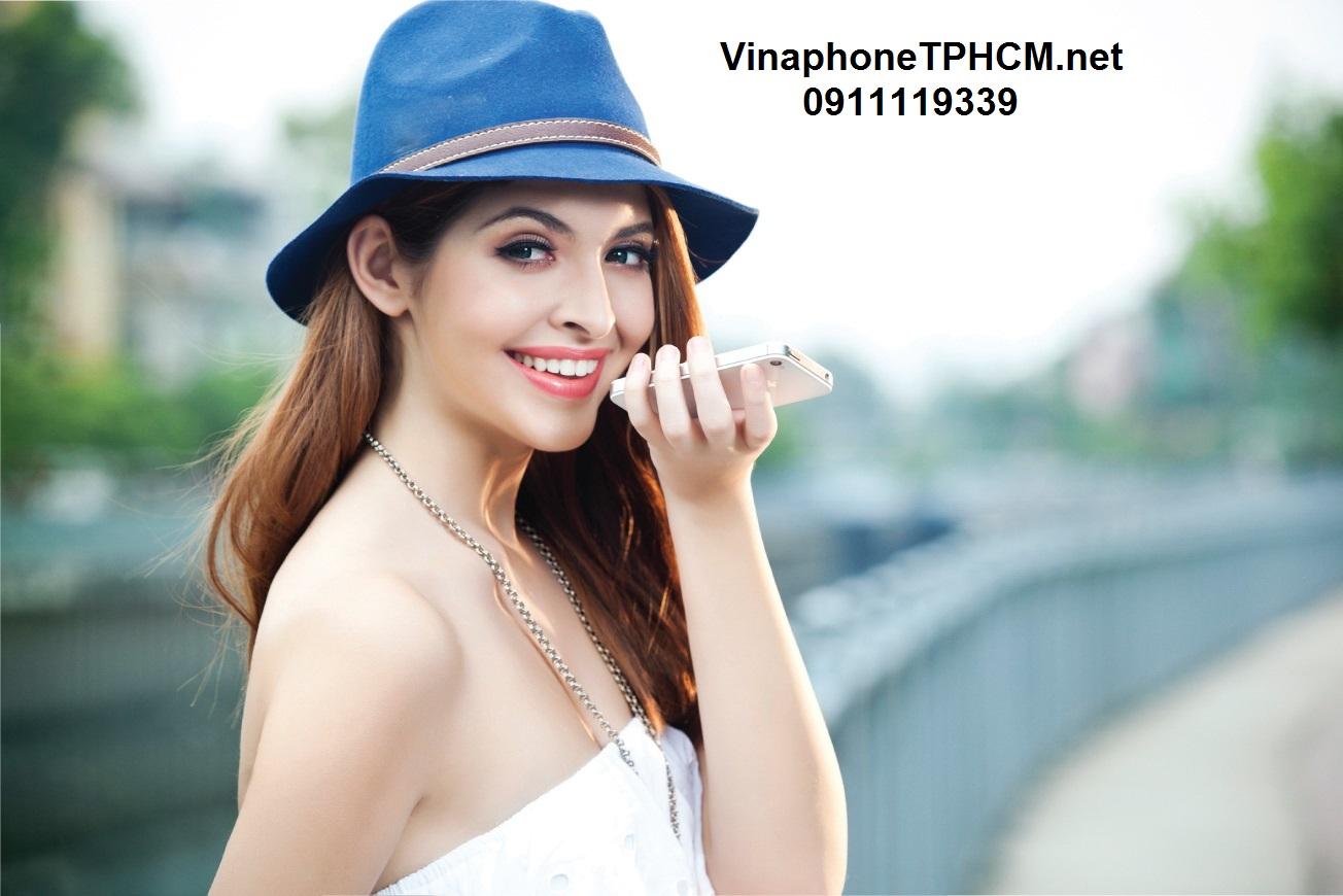 Vinaphoneonline.vn