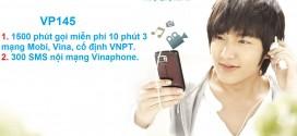 Vinaphone VP145