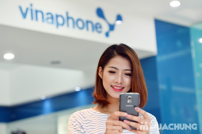 Khuyen mai Vinaphone cho Ca nhan TPHCM 11/2014