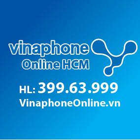 vinaphone avata