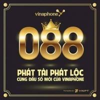 088 Vinaphone