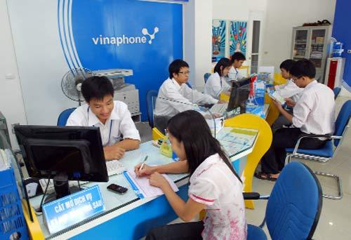 Dang ky Vinaphone quan Tan Binh