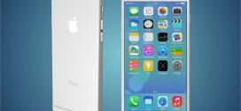IPhone 6 Vinaphone