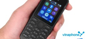 Nokia 130 Vinaphone
