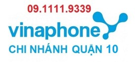Vinaphone Quan 10