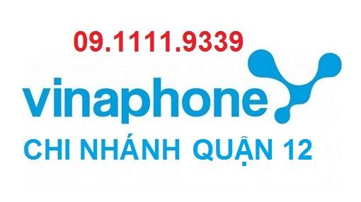 Vinaphone-Quan-12