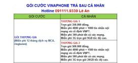 Vinaphone Thuong Gia