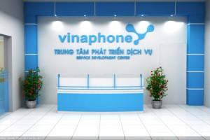Trung tâm Vinaphone