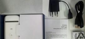 Vinaphone tang bo phat wifi ZTE MF65
